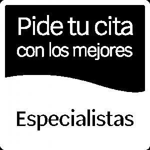 icon_pidetucita