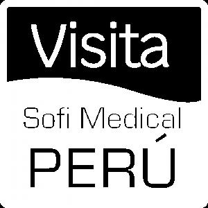 icon_visita_peru