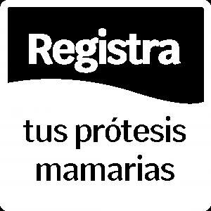 icon_registra protesis mamarias