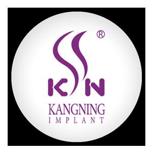 Kangning