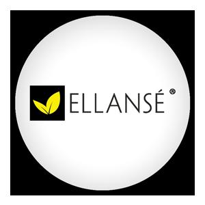 nuestras marcas_ellanse