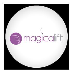 Magicalift