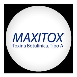 Maxitox
