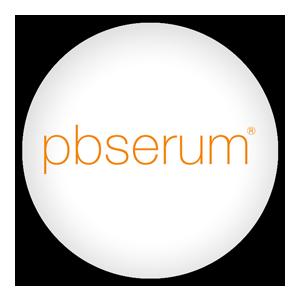 Pbserum