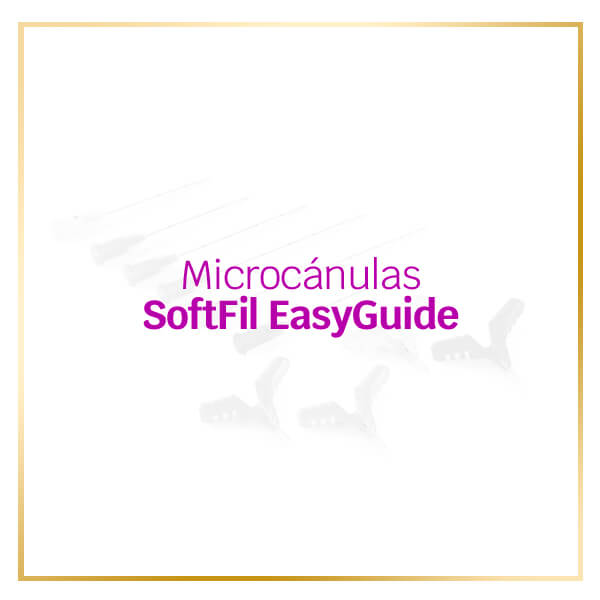 microcanulas guia