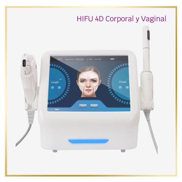 HIFU 4D Corporal y Vaginal_1
