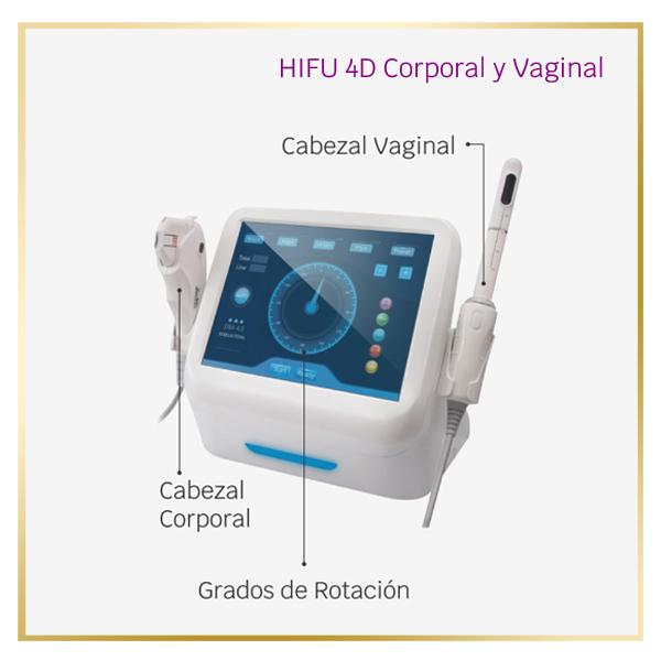 HIFU 4D Corporal y Vaginal_2