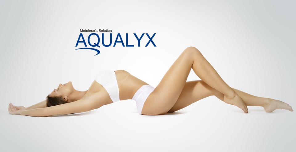 Aqualix - Sofimedical