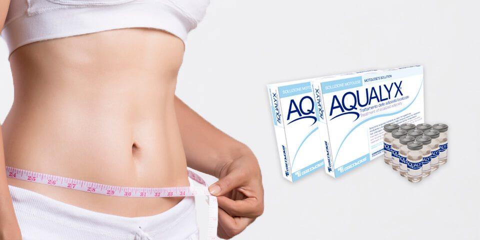 ventajas de Aqualix para quitar grasa